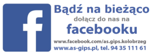 as-gips facebook